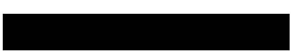 Alta Sartoria VIATAORMINA® Gallarate (VA) Logo